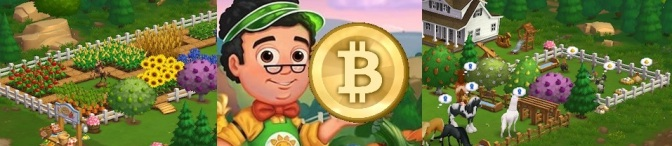 Zynga to accept Bitcoin